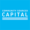 Community Sourced Capital Logo (100x100)