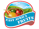 East Afria Fruits logo 100