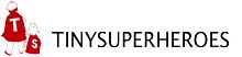 TinySuperHeroes w Name