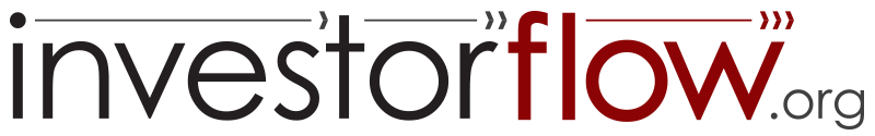 investorflow.org